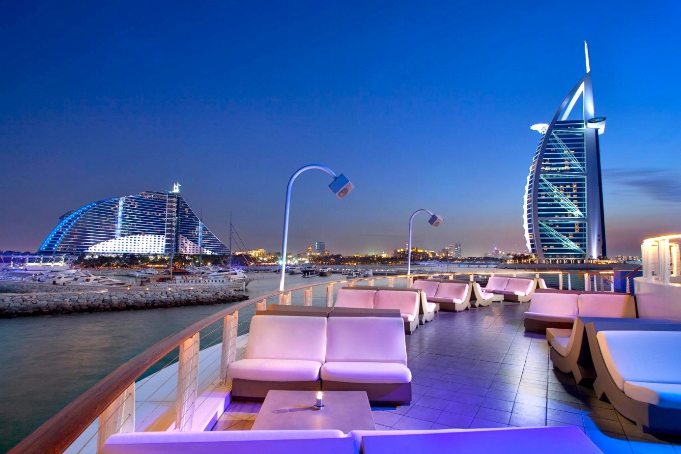 Dubai hotel zimmer bis 2020 for Top 100 hotels in dubai